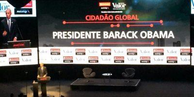 imagem - Ao lado de dirigentes sindicais, Márcia Caldas participa do Fórum Cidadão Global