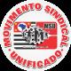 Afiliado - MSU
