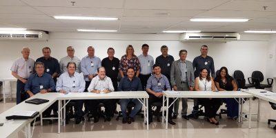imagem - Comerciários assinam acordo de PLR com a Riachuelo