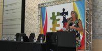 Sincomerciários promove palestra para discutir as consequências da Reforma Trabalhista