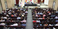 Imagem - Sincomerciários promove palestra para discutir as consequências da Reforma Trabalhista