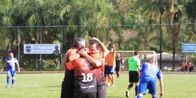 imagem - Racha das Apostas e Racha do Caju são campeões do 8º Inter-Rachas