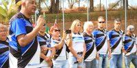 Racha das Apostas e Racha do Caju são campeões do 8º Inter-Rachas