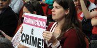 Agosto Lilás de Conscientização e Prevenção a Violência contra a Mulher
