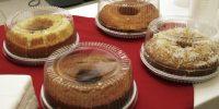 Sincomerciários realiza Café da Manhã Especial Dia Dos Pais