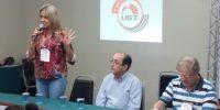 São José do Rio Preto é a última cidade a sediar a primeira temporada do Curso de Sindicalização da UGT SP.