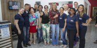 Sincomerciários inaugura novas dependências em Mirassol