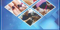 Conheça os procedimentos do Salão de Beleza do Sincomerciários