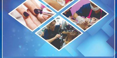 imagem - Conheça os procedimentos do Salão de Beleza do Sincomerciários