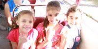 Colônia de Férias Sincomerciários promete agitar a criançada em janeiro