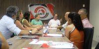 Imagem - UGT-SP propõe a Patah estratégia única contra reforma da Previdência