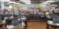 Mudança no horário do comércio é retirada da Câmara em Jaboticabal