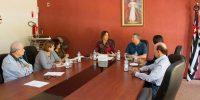 Regional de Rio Preto discute mudanças que prejudicam os trabalhadores