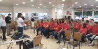Sindicato fecha acordo coletivo com a empresa Makro Atacadista