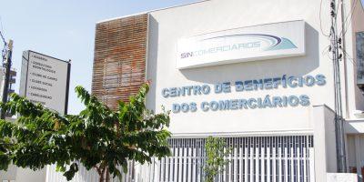 imagem - Sindicato amplia serviços no Centro de Benefícios