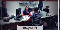 Sindicato amplia serviços no Centro de Benefícios
