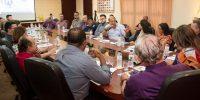 Regionais se reúnem em Rio Preto para tratar da jornada 12×36