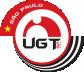 Afiliado - UGT-SP