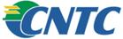 Afiliado - CNTC