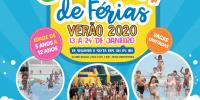 Sindicato prepara Colônia de Férias com programação especial às crianças