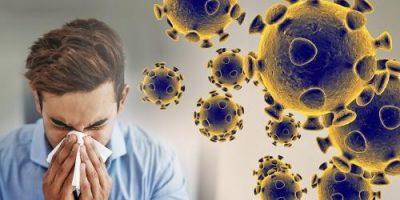 imagem - Nota oficial sobre o Coronavírus