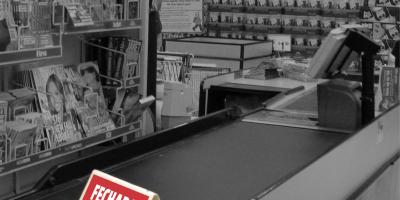 imagem - Sindicato avisa que supermercados de Rio Preto não abrem nos finais de semana