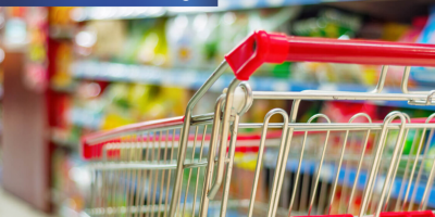 Prefeitura libera o funcionamento dos supermercados aos fins de semana