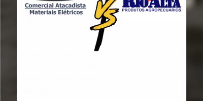 imagem - Final da Copa Comerciária Virtual de Futsal promete muita interação e emoção