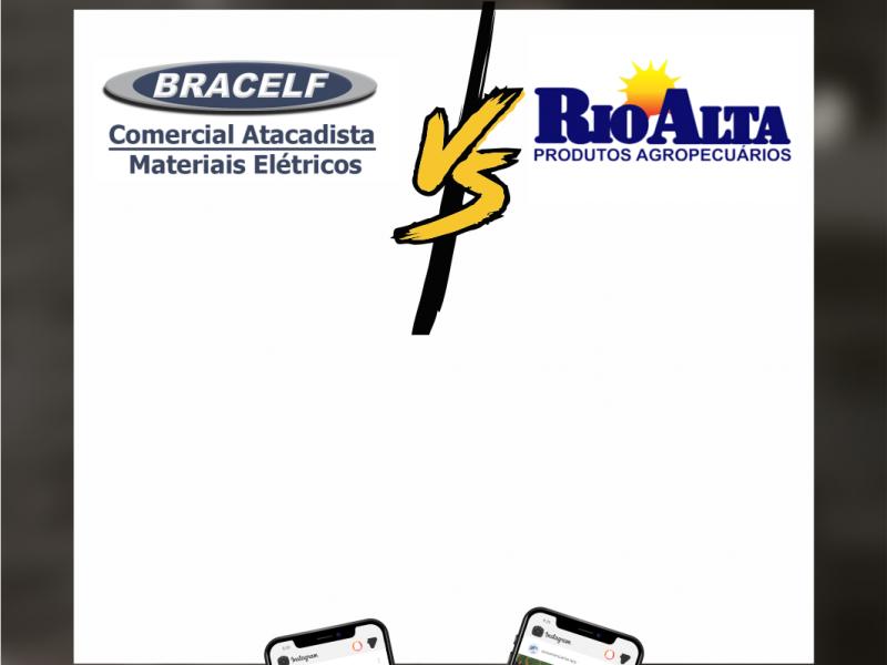 Final da Copa Comerciária Virtual de Futsal promete muita interação e emoção