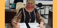 Imagem - Sincomerciários e Federação contestam horário livre do comércio em Rio Preto