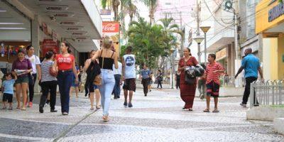 imagem - Justiça veta liminar que flexibiliza o horário livre do Comércio em Rio Preto