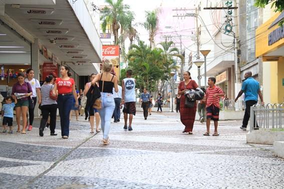 Justiça veta liminar que flexibiliza o horário livre do Comércio em Rio Preto
