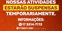 Sincomerciários informa: