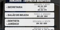 Sindicato segue as novas regras de restrições em Rio Preto