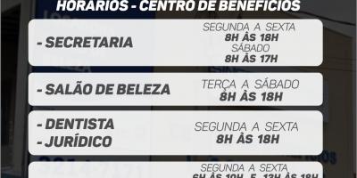 imagem - Sindicato segue as novas regras de restrições em Rio Preto