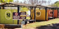 Clube de Campo reabre após mais de um ano fechado