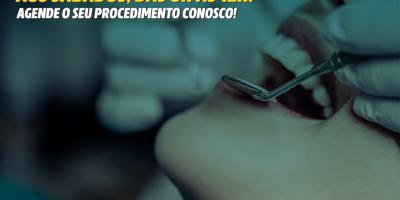 imagem - Sindicato passa a oferecer atendimento odontológico aos sábados